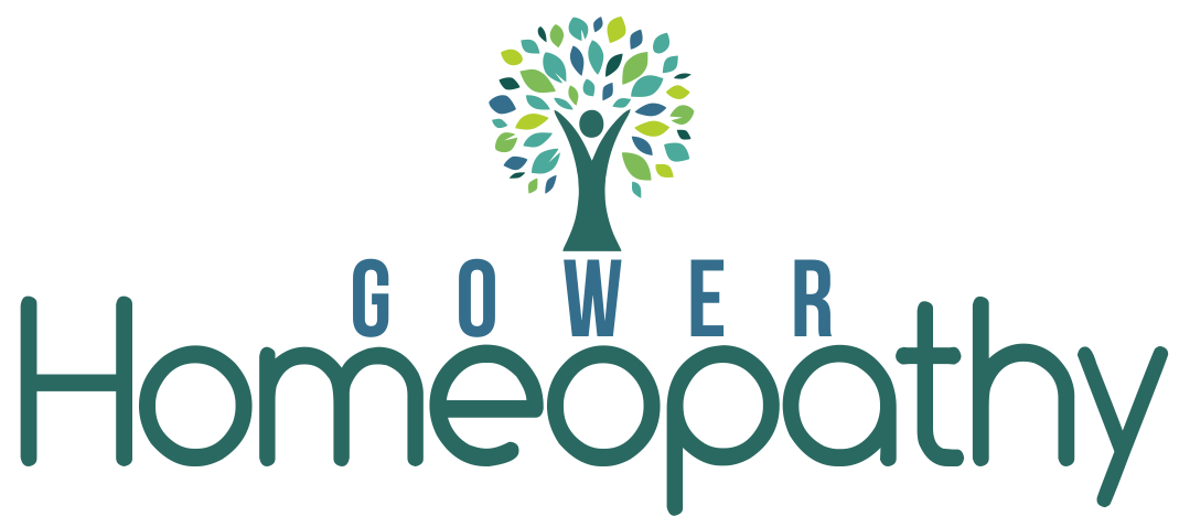 Gower Homeopathy